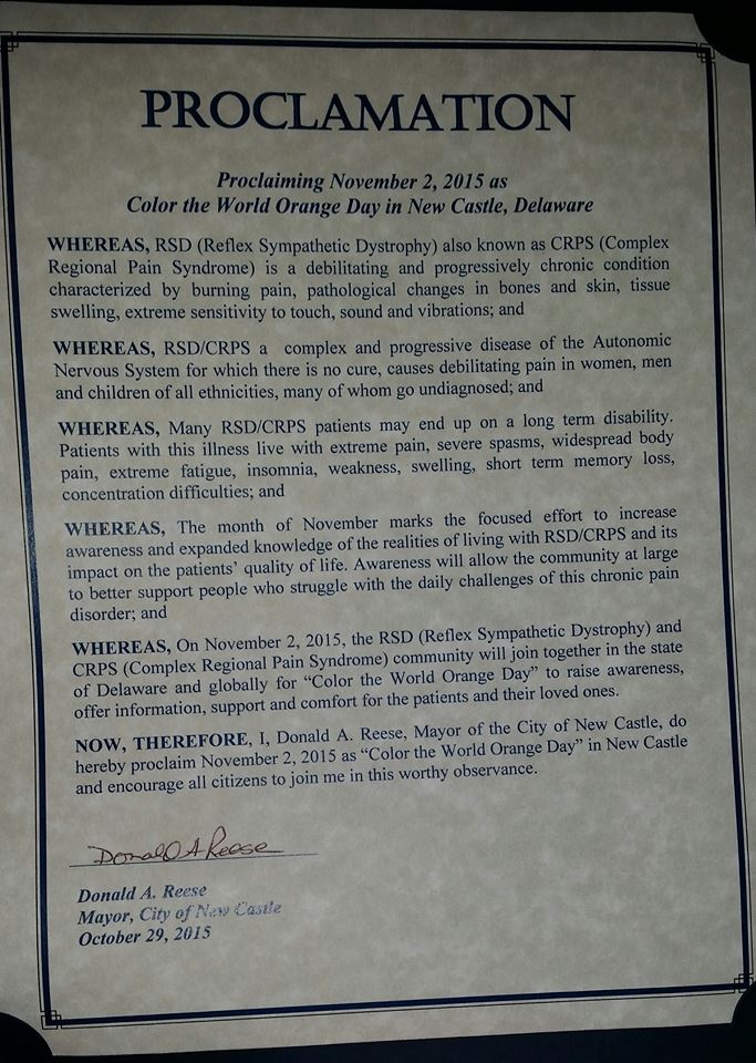 new castle delaware 2015 proclamation.jpg