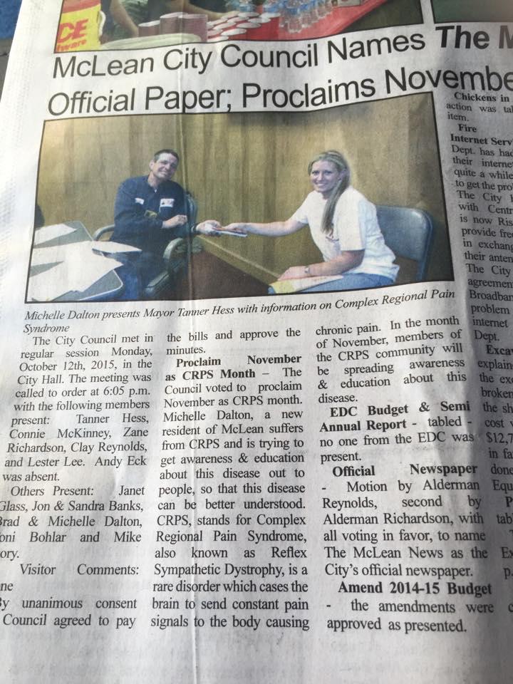 McClean News.jpg