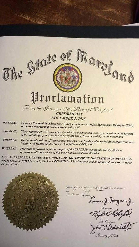 maryland 2015 proclamation.jpg