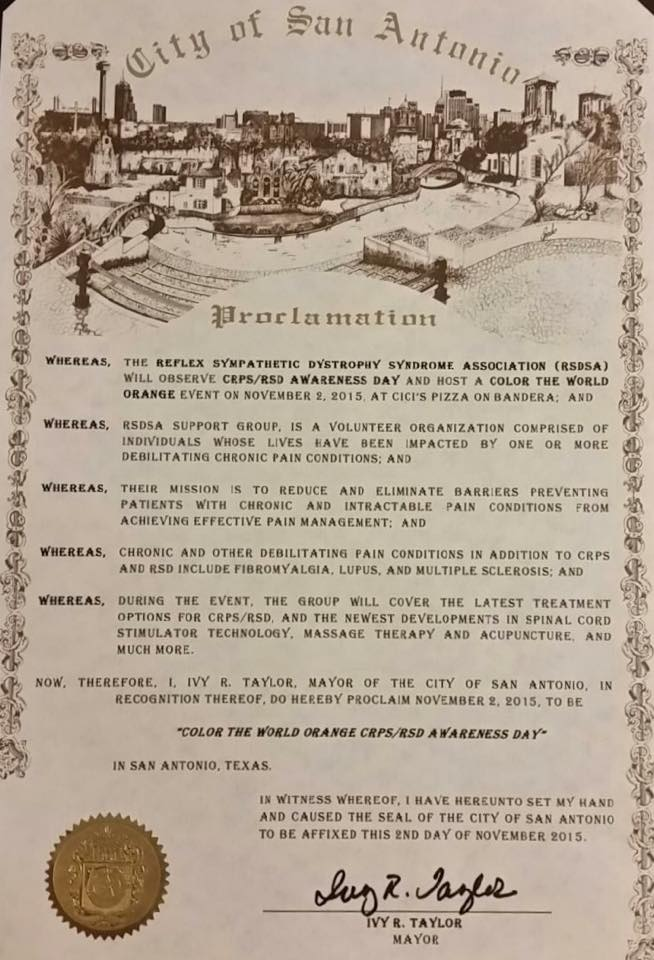 san antonio 2015 proclamation.jpg
