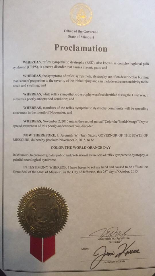 MIssouri 2015 Proclamation.jpg