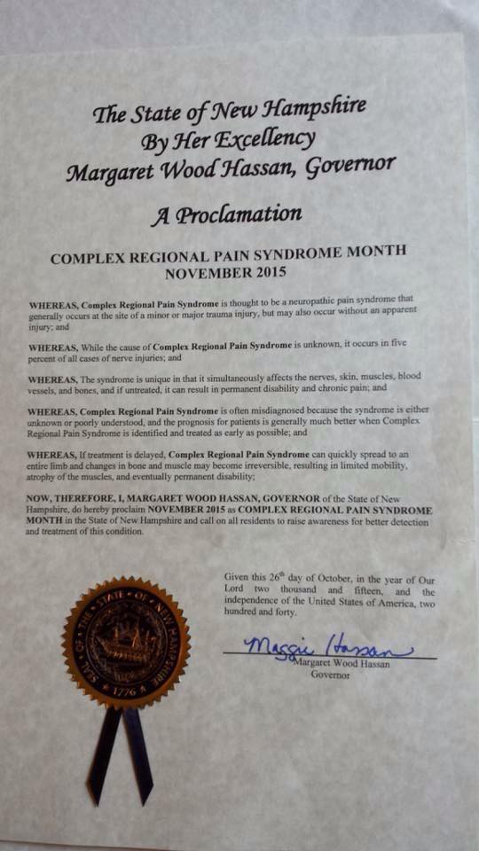 New Hampshire 2015 Proclamation.jpg