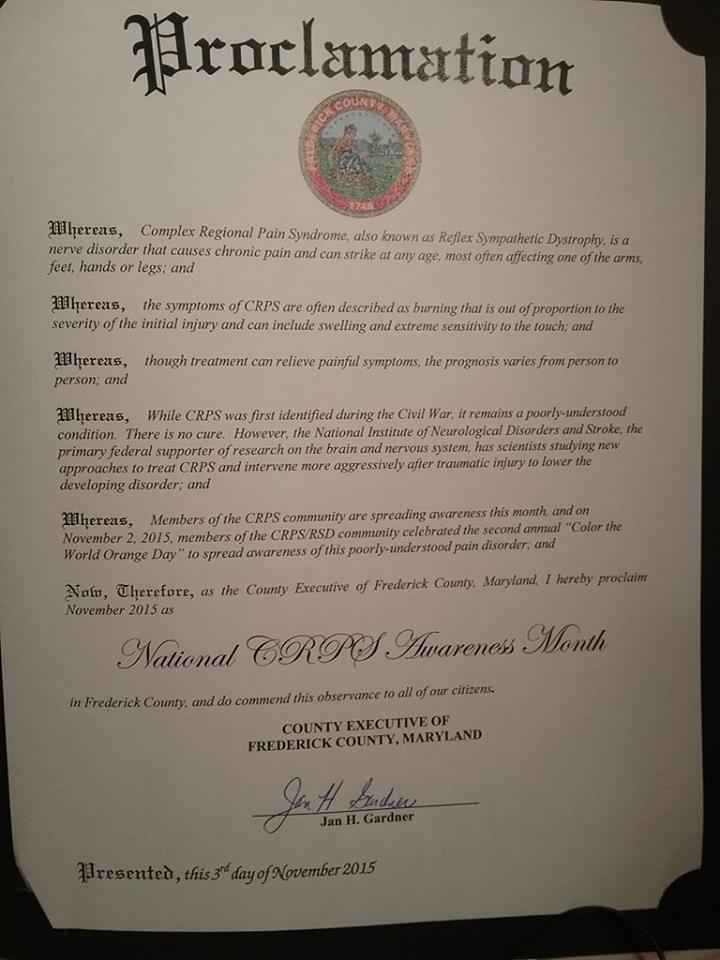 frederick maryland 2015 proclamation.jpg