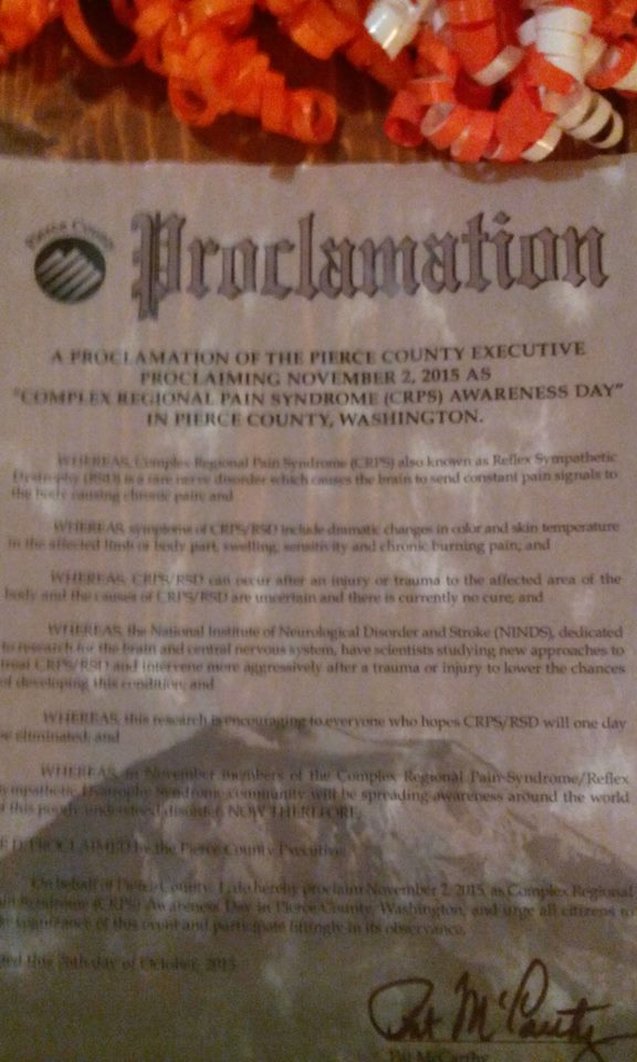 pierce county washington 2015 proclamation.jpg