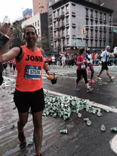 josh marathon.jpg