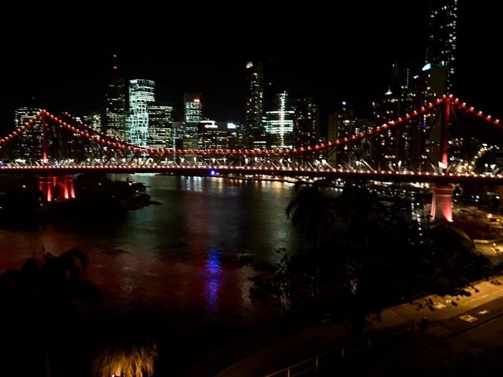 story bridge australia.jpg