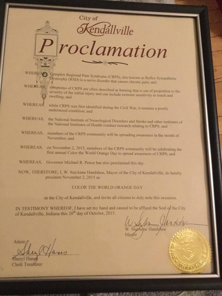 kendalvilleproclamation2015.jpg
