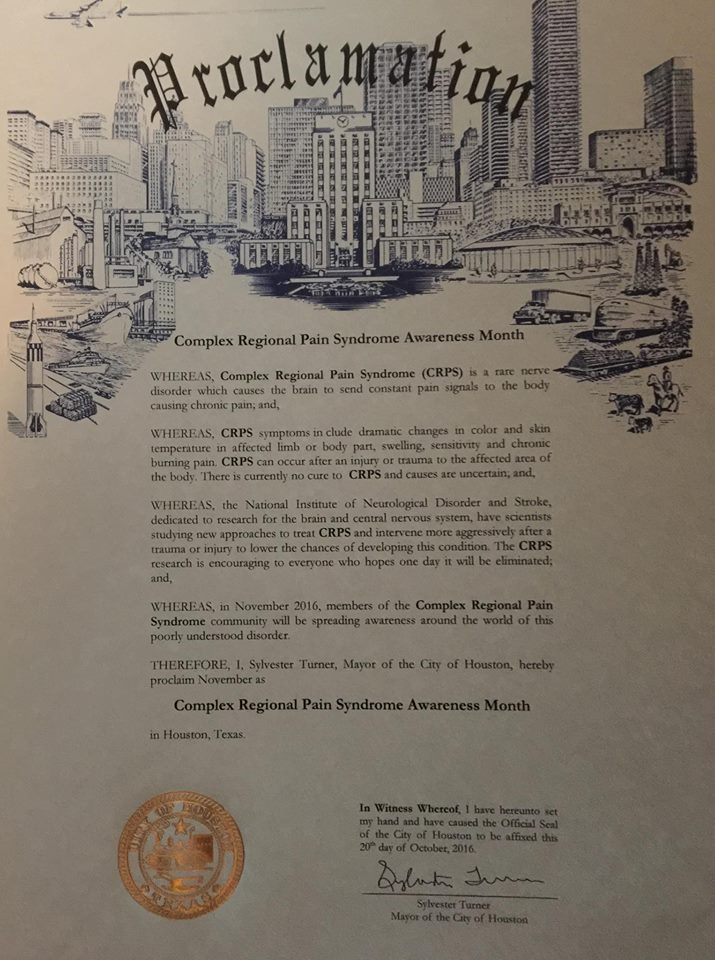 houston texas 2016 proclamation.jpg