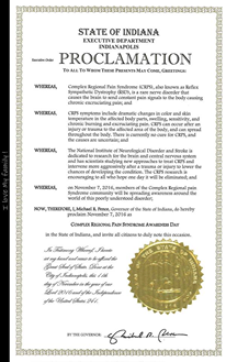 indiana proclamation.png