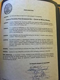 Plymouth MA 2016 proclamation.jpg