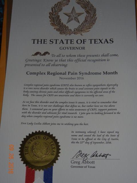 texas2016 proclamation.jpg