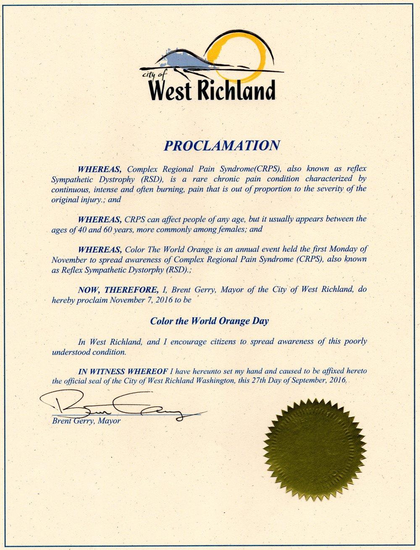 W Richland CTWR Proclamation.jpg