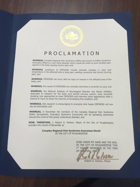 poughkeepsie 2016 proclamation.jpg