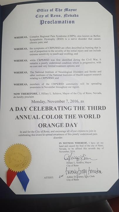 reno nevada 2016 proclamation.jpg