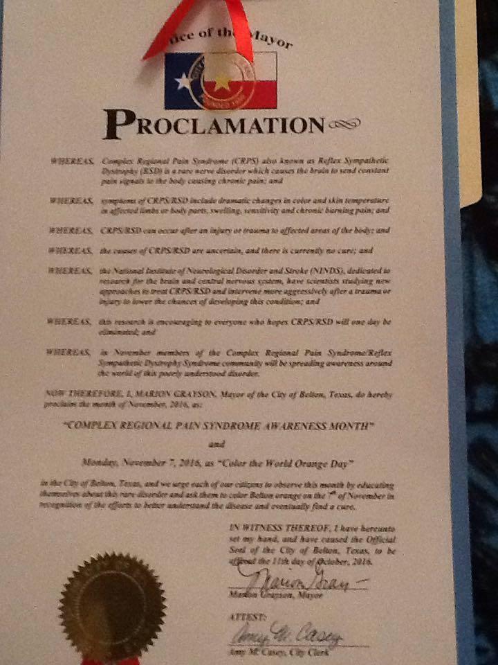belton texas 2016 proclamation.jpg