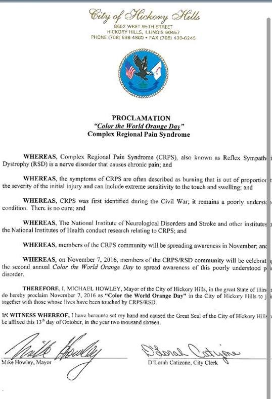 hickoryhillsproclamation 2016.png