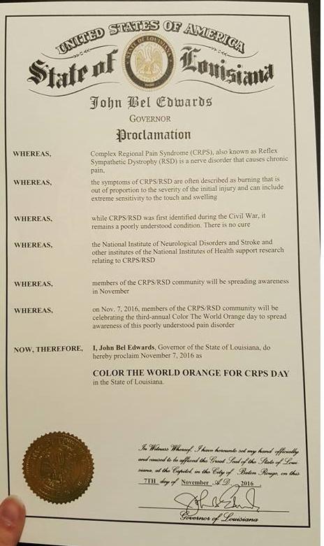 louisana proclamation 1.jpg