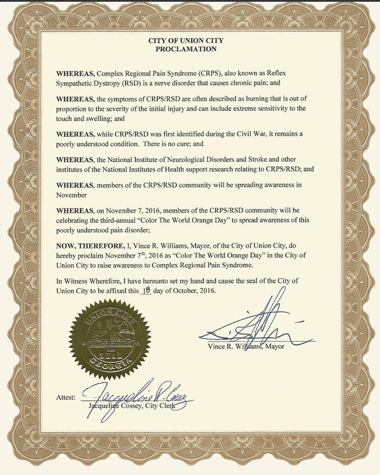 unioncityproclamation2016.png