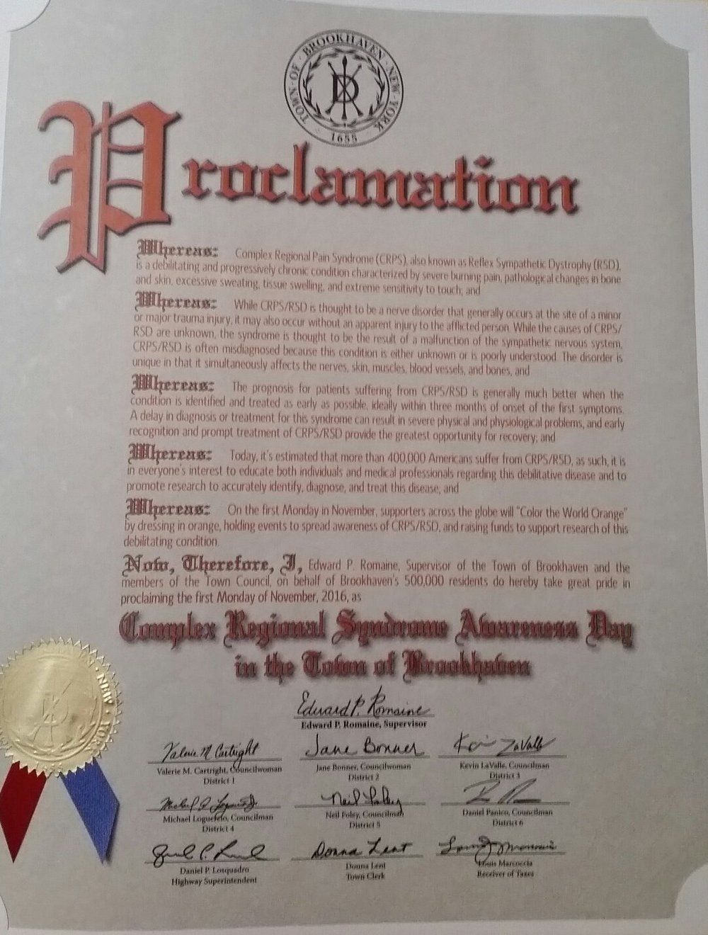 brookhavenproclamation (2).jpg