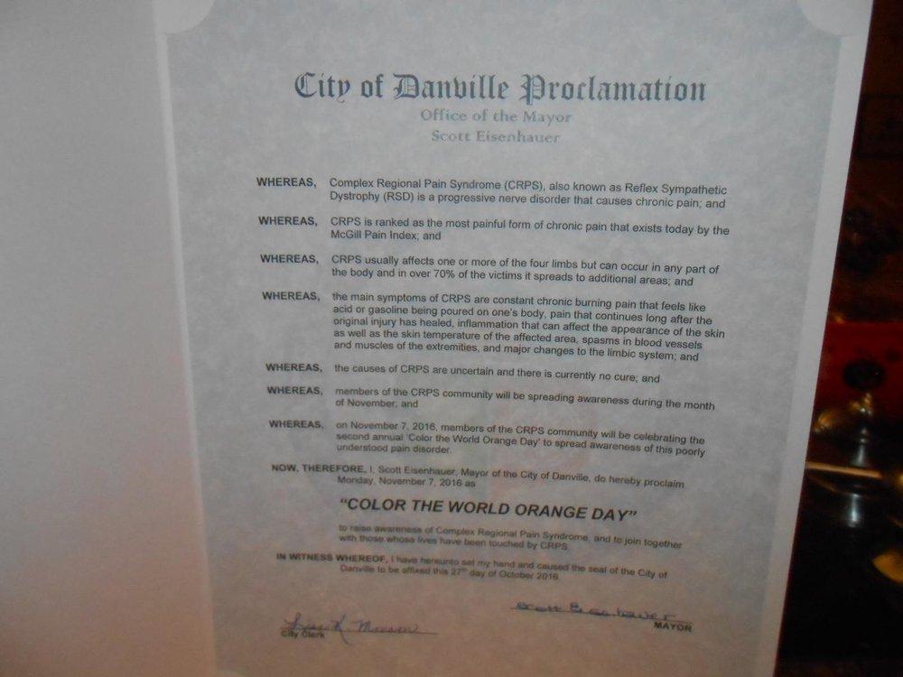 danvilleproclamation2016.jpg