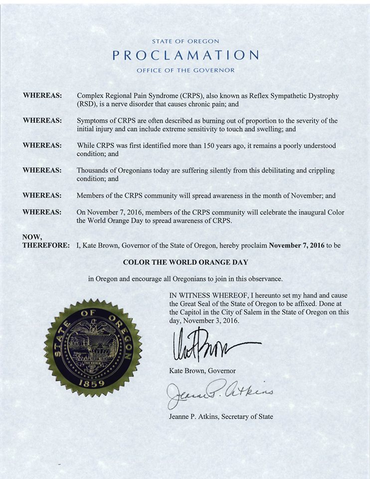 oregon2016proclamation.jpg