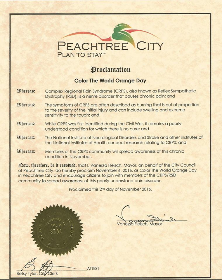 peachtreeproclamation1.png