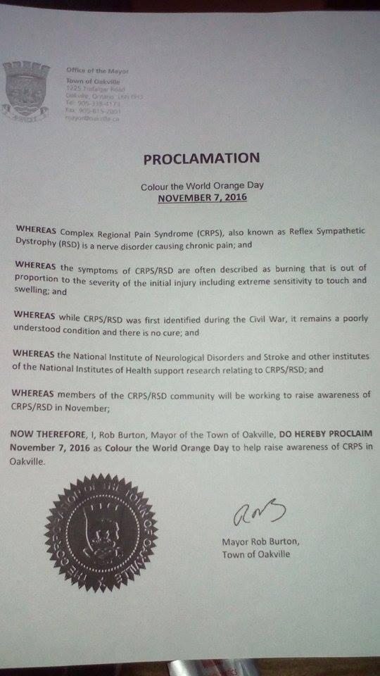 oakvilleproclamation2016.jpg