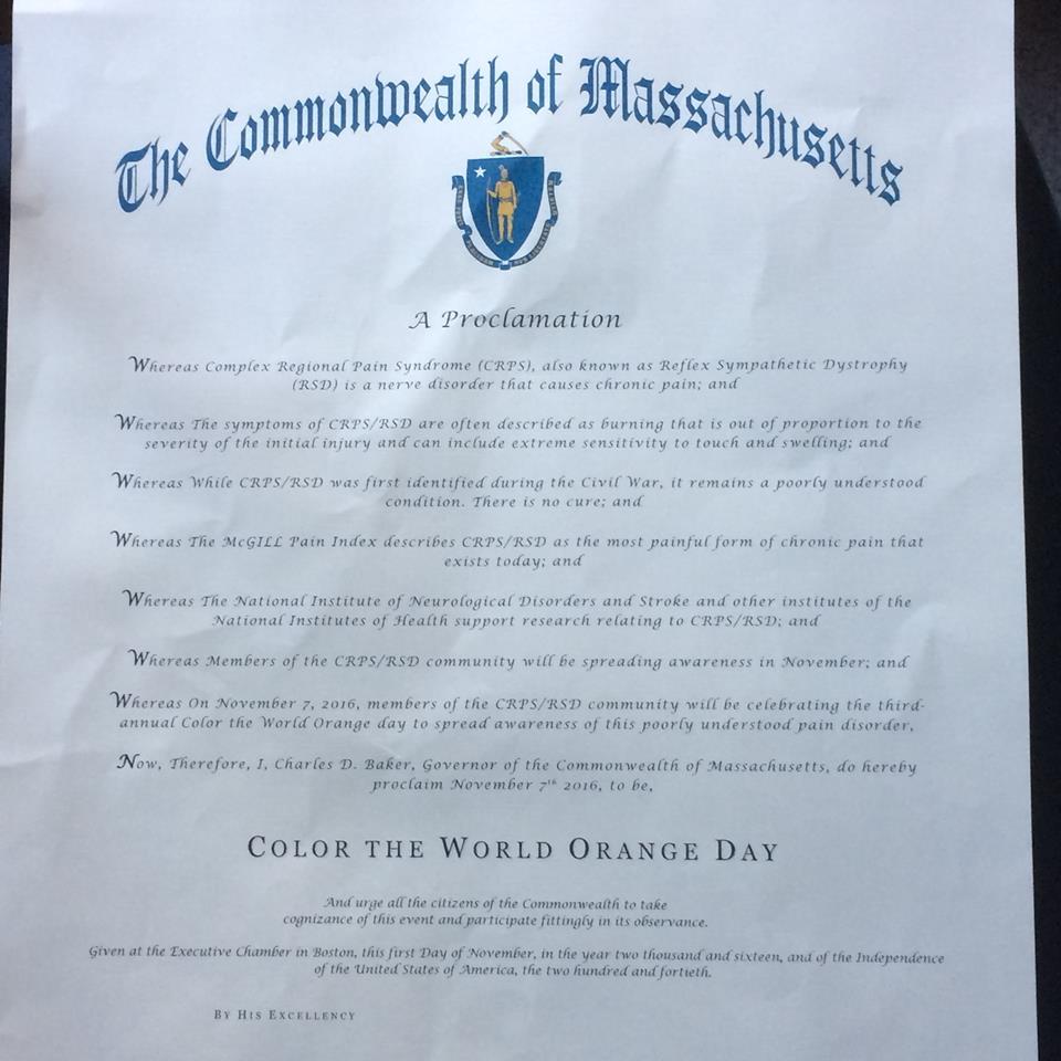 mass2016proclamation.jpg