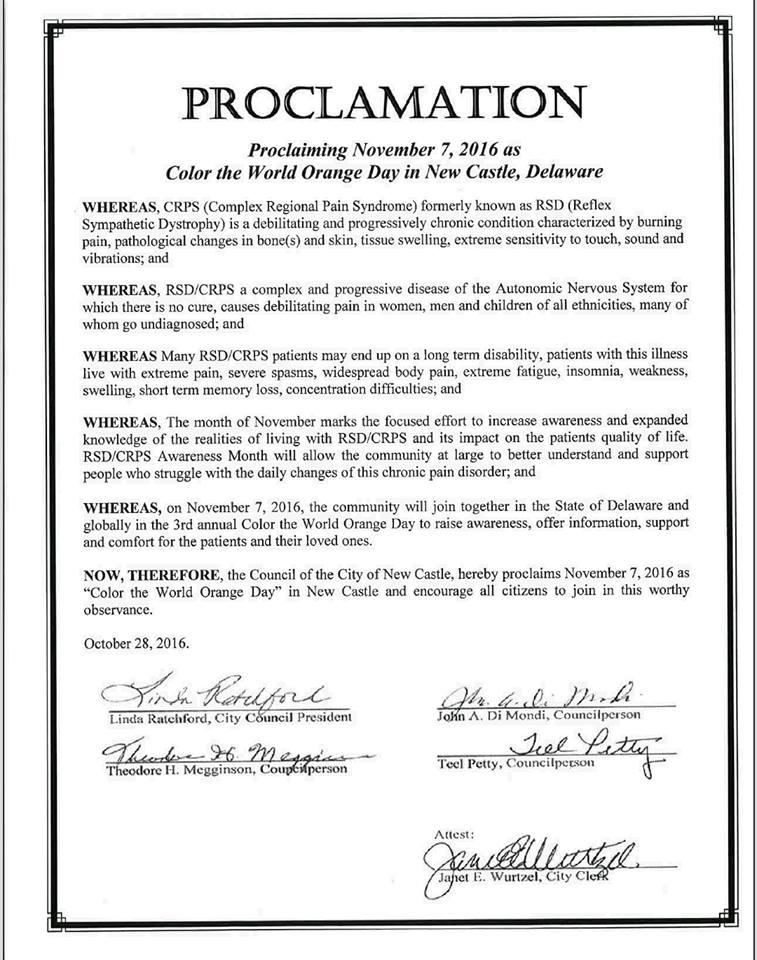 newcastledelaware2016proclamation.png