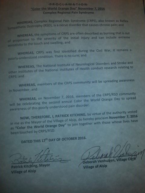 alsip proclamation.jpg