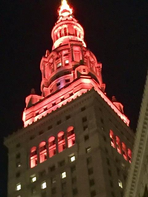 terminaltower2.jpg
