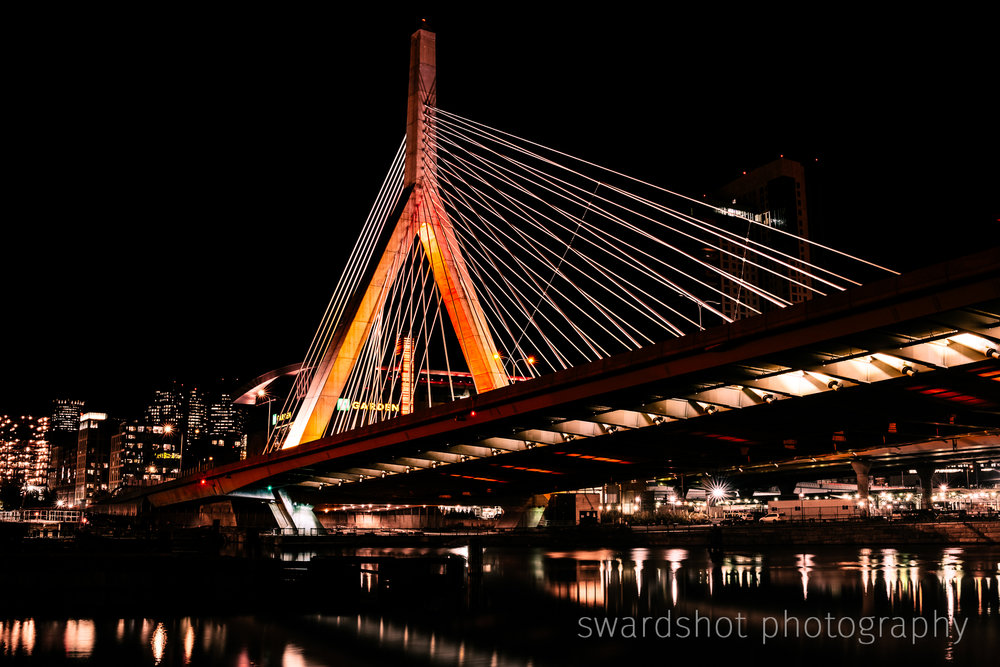 Zakim Bridge Facebook (3).jpg