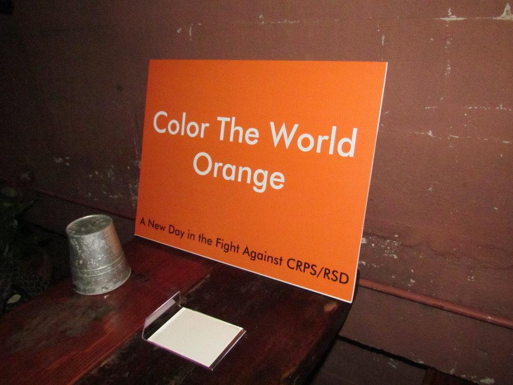 drink the world orange 2016 026.JPG