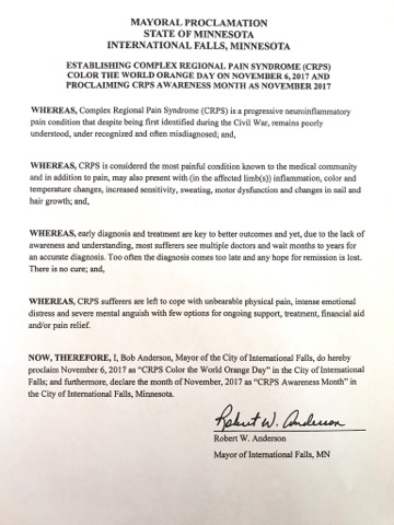 internationalfallsmn2017proclamation.jpg