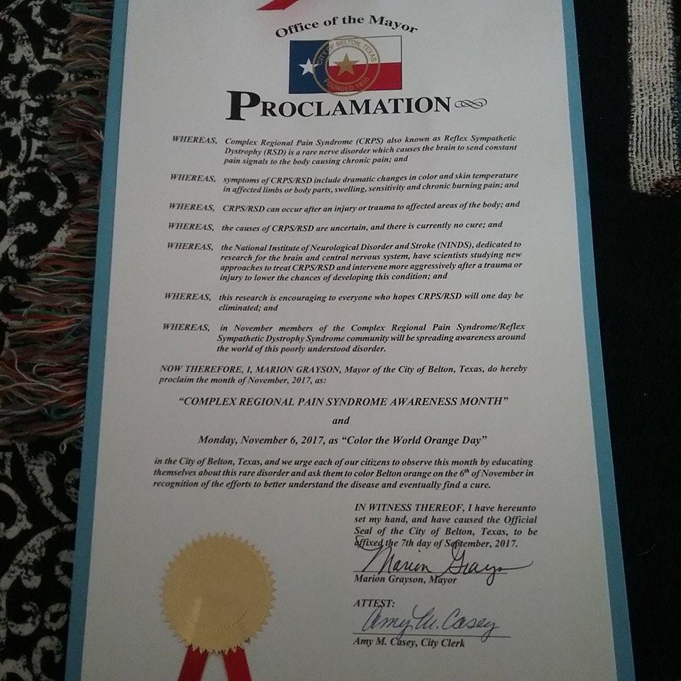 beltontexas2017proclamation.jpg