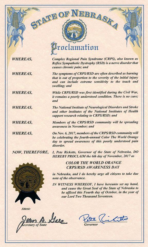 nebraska2017proclamation.jpg