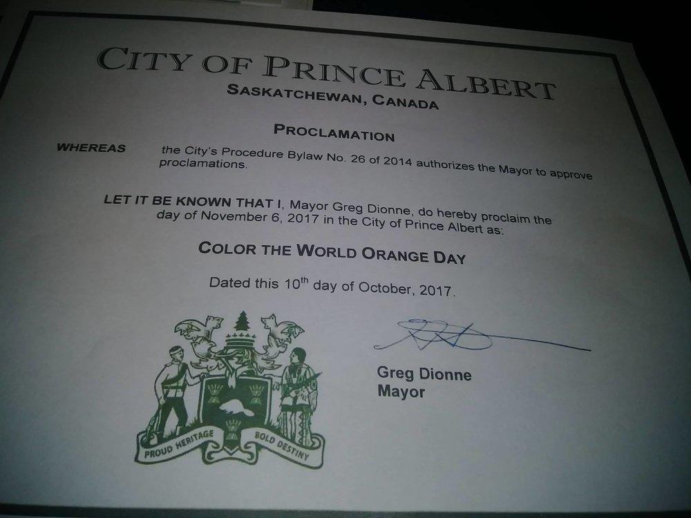 princealbertproclamation2017.jpg