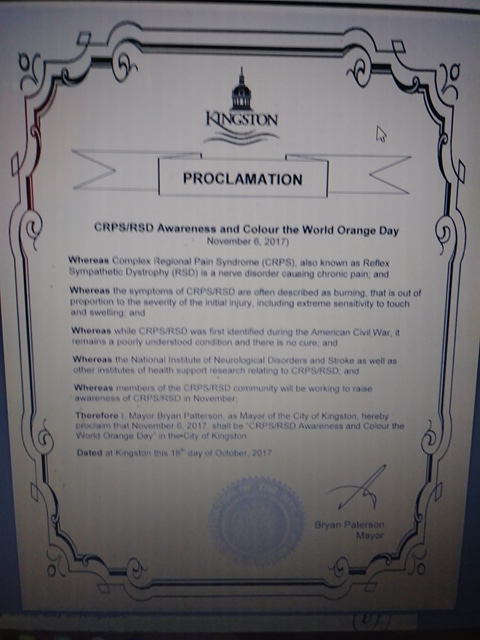 kingstoncanada2017proclamation.jpg