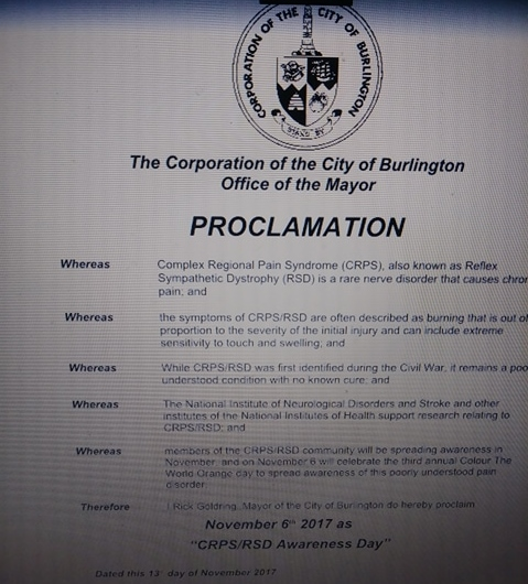 burlingtoncanada2017 proclamation (2).jpg