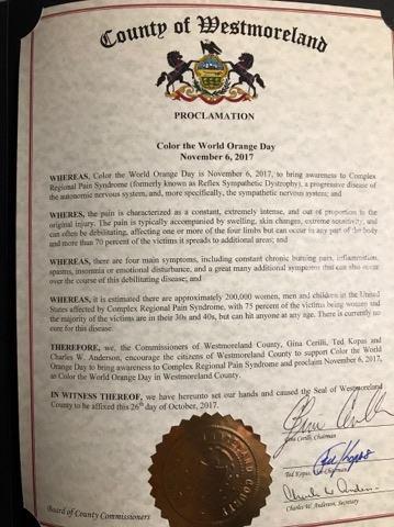 westmoreland proclamation.jpg