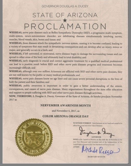 arizonaproclamation2017.jpg