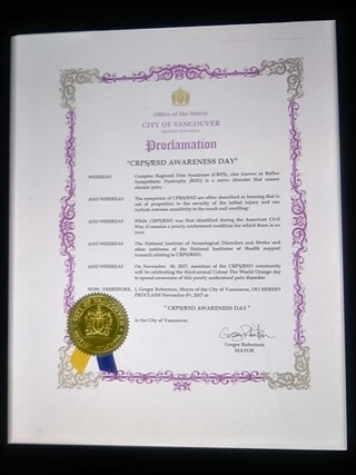 city of vancouverproclamation.jpg
