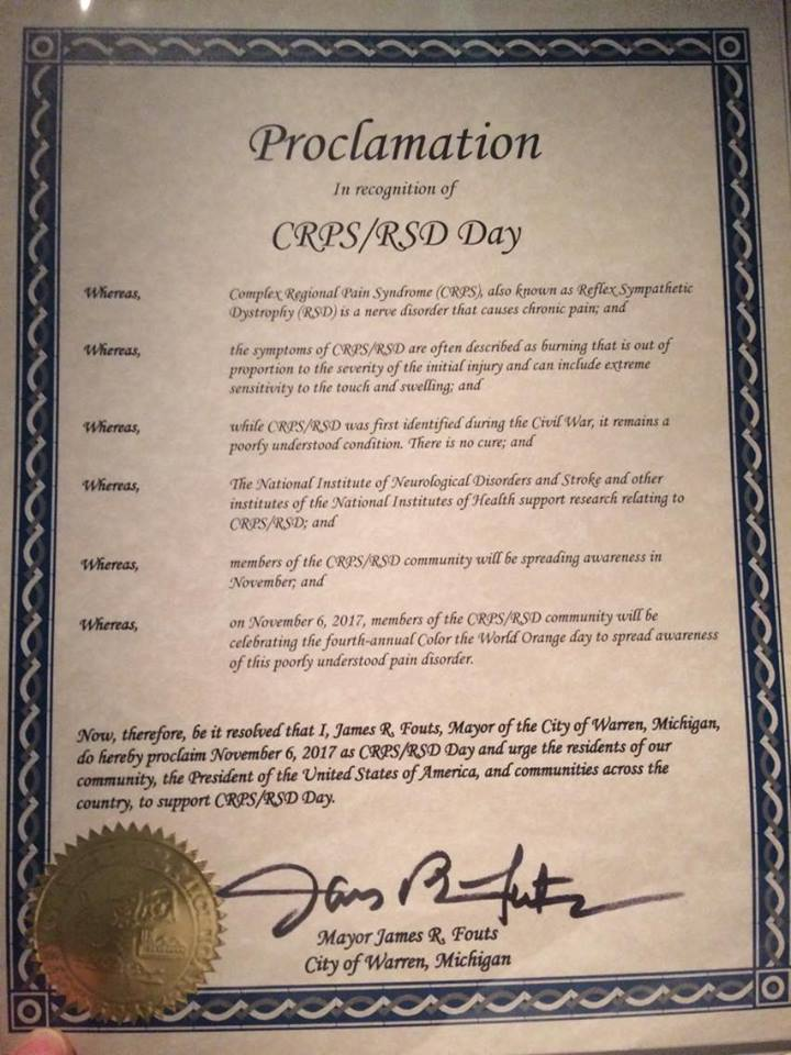 warrenmichigan2017proclamation.jpg