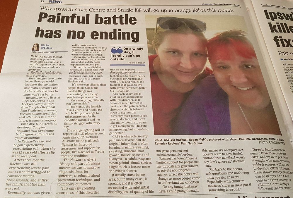 ipswich article.jpg
