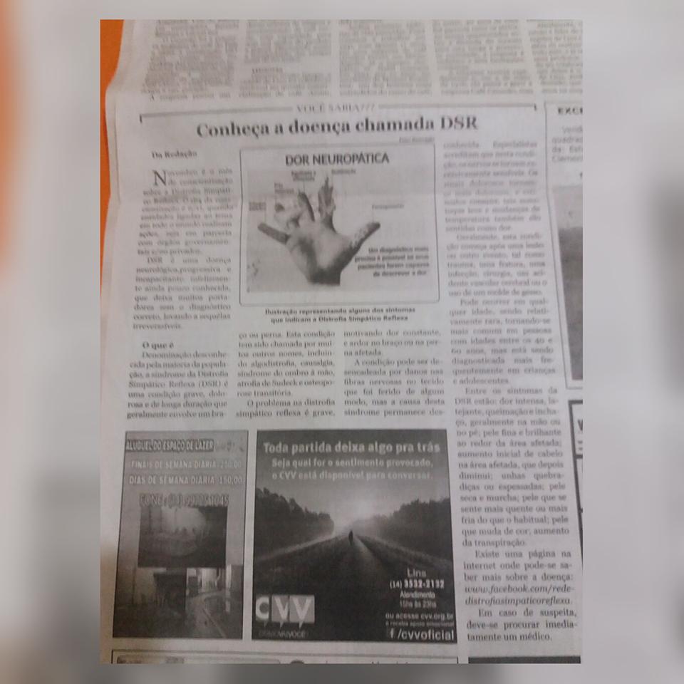 brazilnewspaper.png