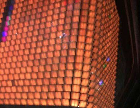 rundle lantern.jpg