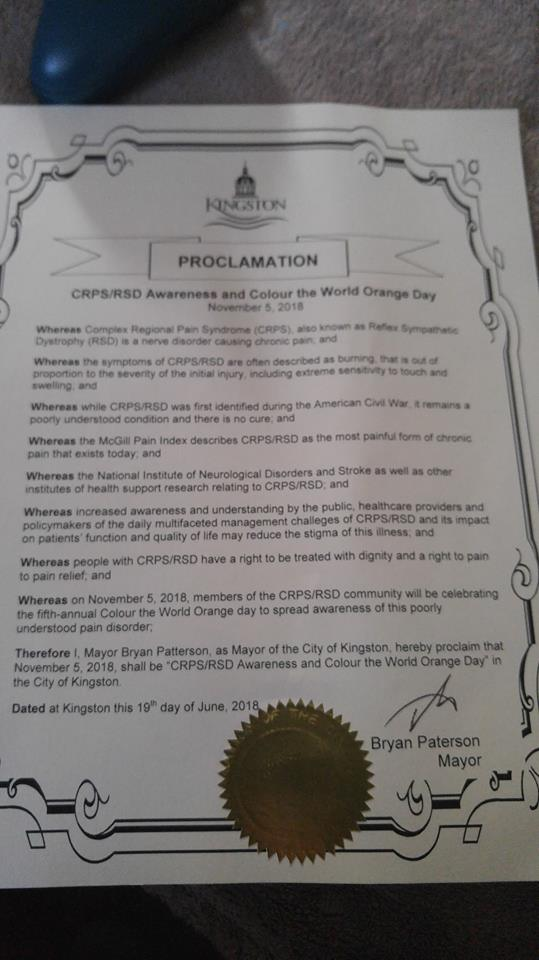kingstonontraioproclamation.jpg