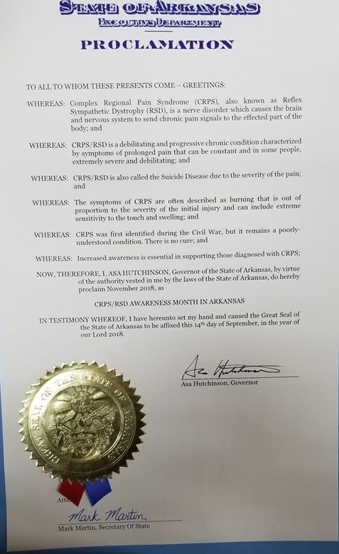 arkansas2018proclamation.jpg