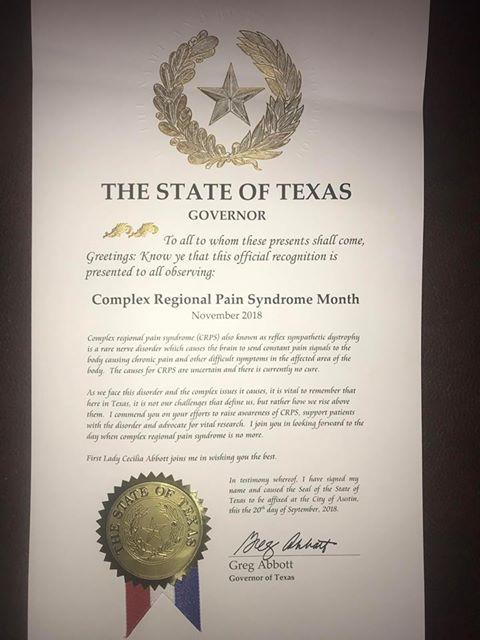 texas2018proclamation.jpg