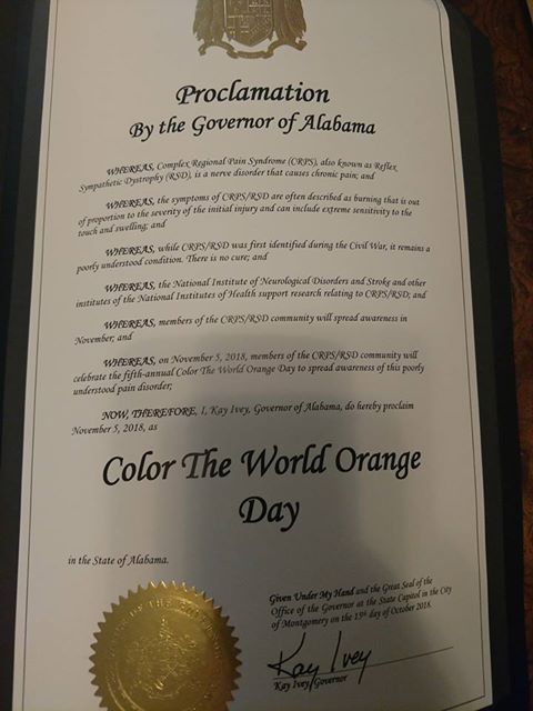 alabama2018proclamation.jpg